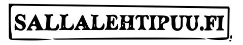 Salla Lehtipuu - Livekuvitus, Graafinen fasilitointi, Piirrosvideot ja Koulutus